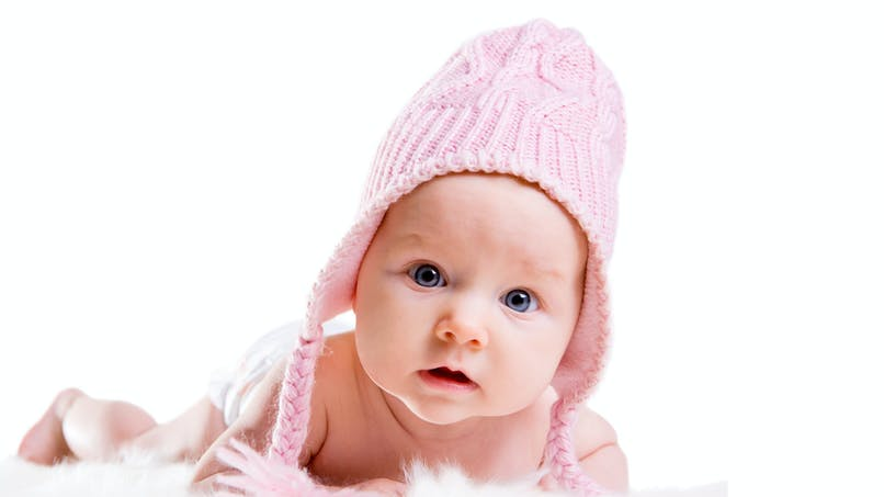 Connaissez-vous votre bébé ?