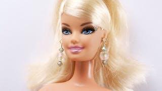 Que savez-vous de la poupée Barbie ?