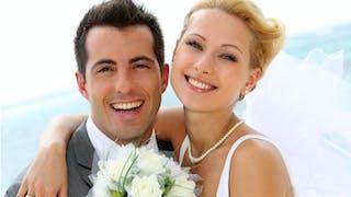 Que savez-vous des traditions du mariage ?