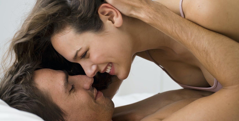 Секс большим планам, Порно крупным планом. Порно вблизи. Видео секса 21 фотография