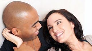 Quels sont les points forts de votre couple ?