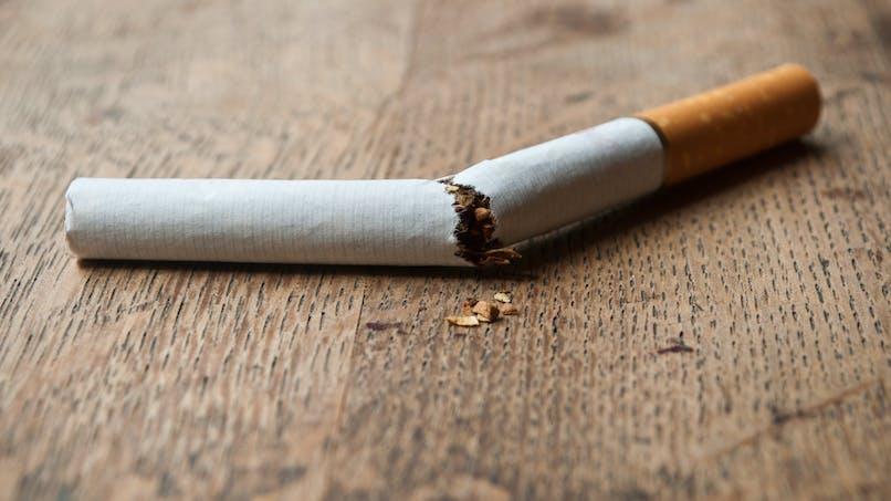 Les méthodes pour arrêter de fumer