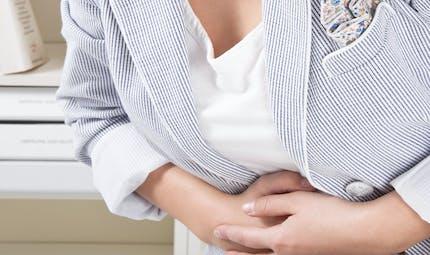 Idées reçues sur le régime anti-nausées