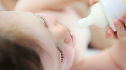 Régurgitations et reflux gastro-oesophagien