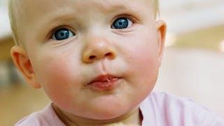 Enfants 0-3 ans : les aliments à éviter