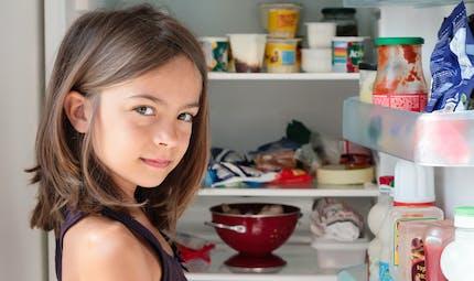 L'été, vigilance sur l'hygiène alimentaire