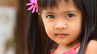 Votre bébé en photos : les conseils des pros