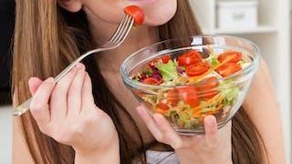 Idées reçues sur l'alimentation pendant  l'allaitement