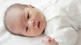 Toutes les questions que l'on se pose sur bébé !