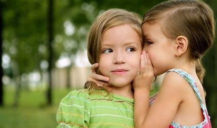 Sexualité : comment répondre aux questions des enfants   ?