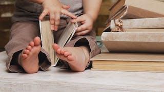 Apprendre à lire, étape par étape