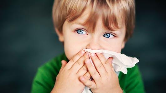 Allergies de printemps : pensez à l'homéopathie