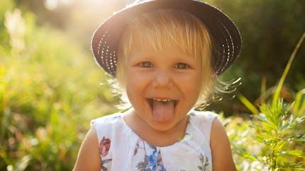 Troubles du langage : mon enfant doit-il aller chez l'orthophoniste ?