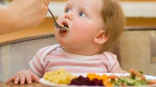 Idées reçues sur les allergies alimentaires