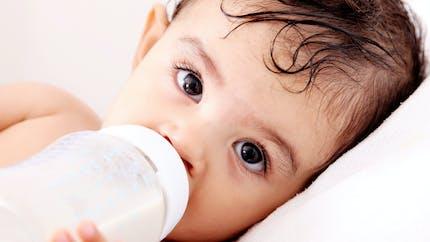 Idées reçues sur la déshydratation