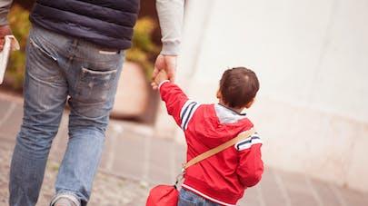 6dc5ac24486b3 Nos conseils pour la rentrée en maternelle. La première rentrée de votre  enfant ...