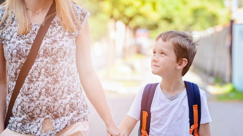 Parents : tout savoir sur la vie scolaire