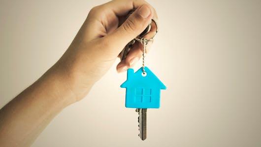 Achat immobilier : les différentes étapes pour devenir  propriétaire