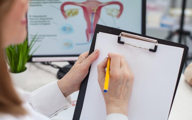 Le point sur la stimulation ovarienne
