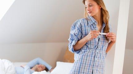 Infertilité : des mamans témoignent