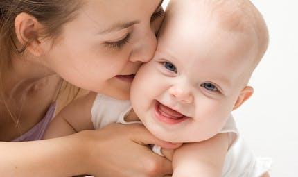 Quel style de prénom pour votre bébé ?