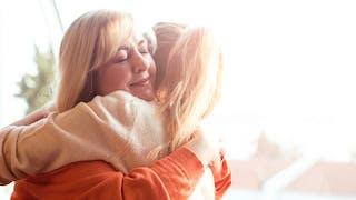 Distilbène : ses effets sur la fertilité