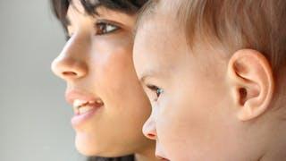 Assurance-vie : un compte épargne pour son enfant