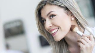 6 conseils pour rester sexy pendant la grossesse