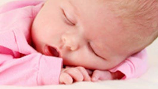 Accouchement sous X : l'accueil à la maternité