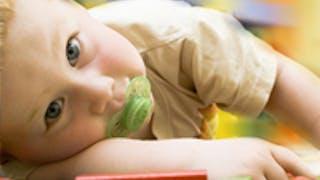 Bien choisir le jouet de Bébé