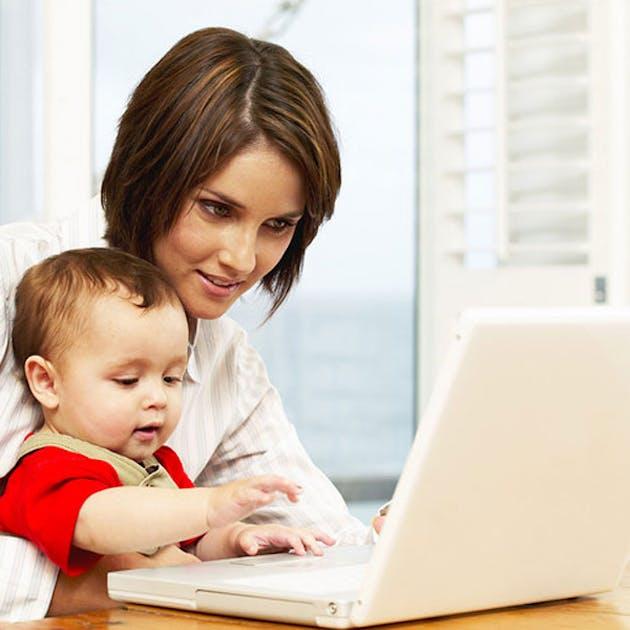 Conges Parental Demarches Et Obligations Parents Fr