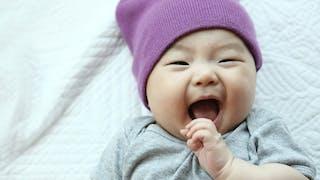 Déménagez en toute sérénité avec bébé