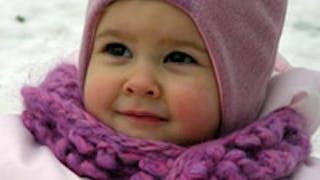 Démodé, le bonnet pour mon bébé ?
