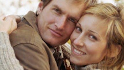 Don de sperme : le témoignage d'un couple