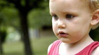 Les allergies respiratoires chez bébé