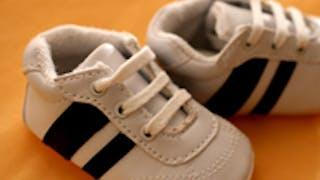 Baskets de Bébé