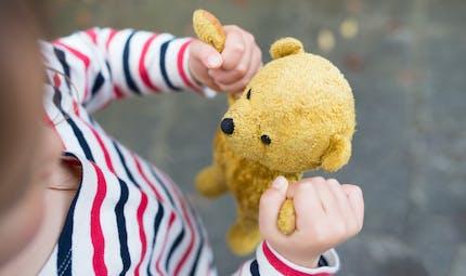 Les jouets pour Bébé, âge par âge