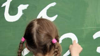 Programme de français en CE2, CM1 et CM2
