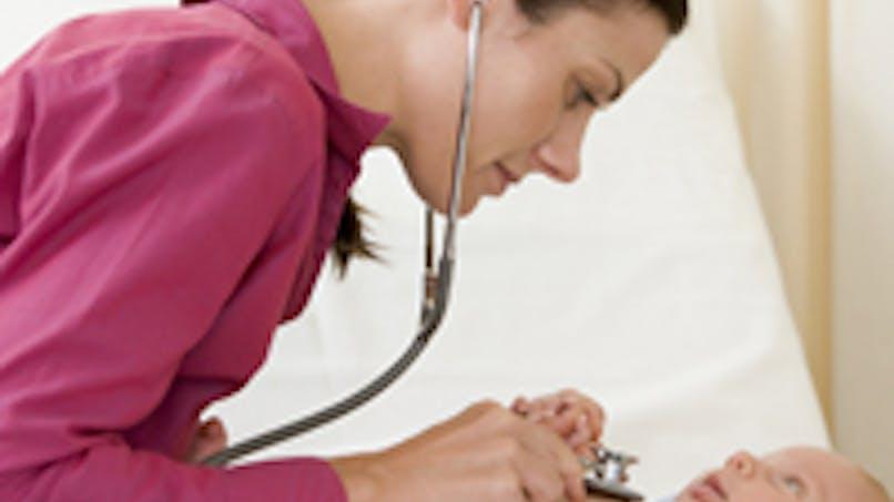 Soigner les différentes hépatites virales