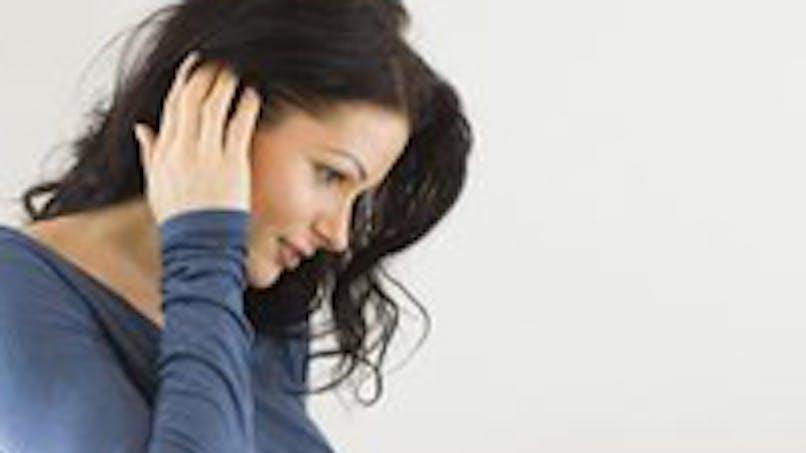 Suivi de grossesse : la prise en charge de l'Assurance maladie