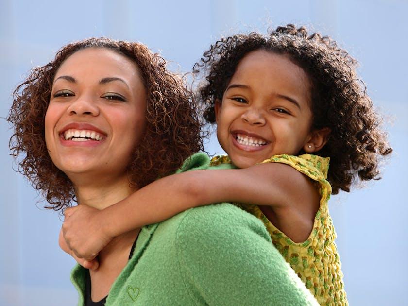Autorite Parentale Droits Et Devoirs Des Parents Parents Fr