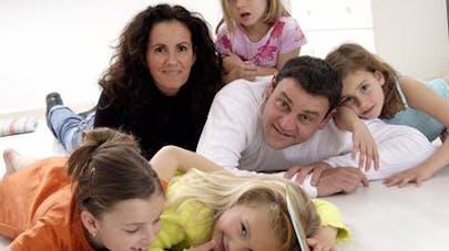 Carte Famille Nombreuse Auchan.Carte Famille Nombreuse Tarifs Reduits A La Sncf Et Autres