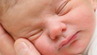 Reconnaître Bébé avant sa naissance