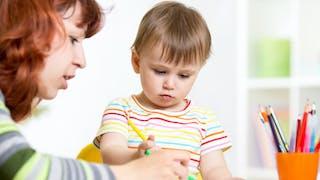 Le cahier de vie en maternelle, à quoi sert-il ?