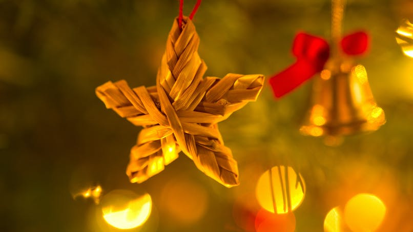 Comment passer un Noël équitable ?