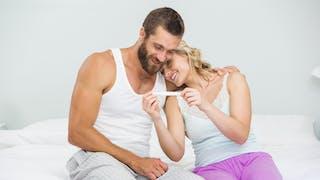 Les bonnes questions pour choisir sa maternité