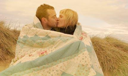 PMA : préserver son couple
