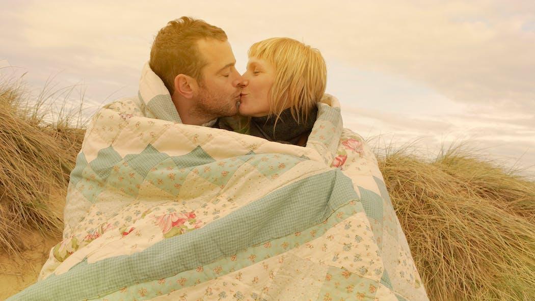 PMA : comment préserver son couple ?