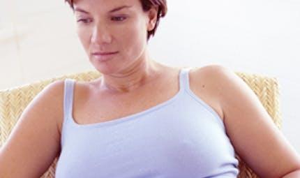 Le dépistage de l'infection à chlamydia