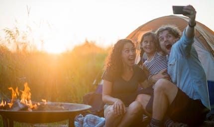 Ecotourisme : voyager écolo en famille